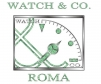 Watch & Co. Roma